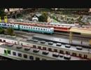 【ニコニコ動画】幻想鉄道18 八王子N広場 キハ58系.mp4を解析してみた