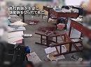 【新唐人】高校教師が生徒に頸動脈を切られて死亡