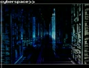 【ニコニコ動画】【NNIオリジナル】 Stroll In The Cyberspace 【インスト】を解析してみた