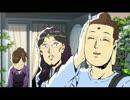【ニコニコ動画】ブッダの生涯とか3/4を解析してみた