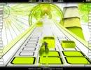 Audiosurf:MUSIC♪(M@STER VERSION)/765PRO ALLSTARS【Mono】#61-1
