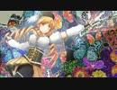 【ニコニコ動画】【IA・KAITO】未来/Kalafina【カバー】を解析してみた