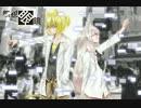 【Labo】無視眼鏡【歌ってみた】 thumbnail