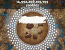 クッキークリッカーの素晴らしさを伝えたいゆっくり実況