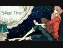 【SLH】スウィートタイムを歌ってみた【RYO】 thumbnail