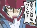【保健所】ガンダム種DESTINY 2(再)