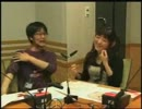 金曜2h ゲスト:田村ゆかり 出演部分抜粋 (2011.12.23 放送)