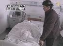 【新唐人】中国 1分間に5人がガン死 増加を続けるガン罹患率