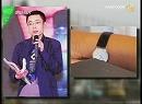 【新唐人】ネット上の反腐敗名人 当局に拘束