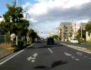 【ニコニコ動画】国道129号線(1/2)・国道412号線(1/3)を解析してみた