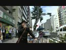 【2013年9月24日】韓国大使館へ【桜井誠】 thumbnail