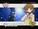 アニメソング カウントダウン2007 1/3 thumbnail