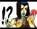 だんじょじょ(男女ジョジョver) thumbnail