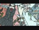【ニコニコ動画】H△G(ハグ)「桜の唄」【オリジナル】を解析してみた
