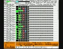 Romancing SaGa - 下水道~Battle 1 [MIDI]