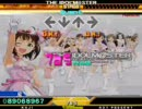 [StepMania IM@SMIX]THE IDOLM@STER (Challenge)