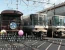 【ニコニコ動画】【鉄道模型】不器用うp主がレイアウト製作に挑戦! Part10.5を解析してみた