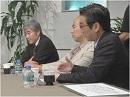 2/3【特別先行公開】消費増税は日本を破壊するのか?[桜H25/9/28] thumbnail