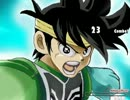 【MUGEN】友情の属性タッグトーナメント2 Part143