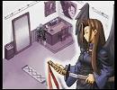 マール王国の人形姫 恋の罠 クロウディアキャラクターソング