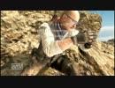 【COD:BO2】戦場で空気になる動画 Part8