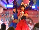 お座敷列車復活ライブ〜潮騒のメモリーズ