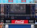 【ニコニコ動画】20130928 『ダイヤのA×横浜DeNAベイスターズとことん野球漬け!』選手コールを解析してみた