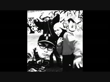 脱線3 - 11pm by a-tan 音楽/動...