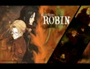 お気に入りアニメ音楽集 IT3 Witch Hunter ROBIN