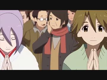 有頂天家族 | 全話一気に視聴するならココ!!(アニメ)