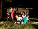 【ニコニコ動画】【GMP】アナタMAGIC【踊ってみた】を解析してみた