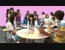 ぽにきゃん!アイドル倶楽部#14 [2013.8.5]