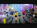 [K-POP] Tiny-G - Miss You (60fps/320k) (MV/HD)