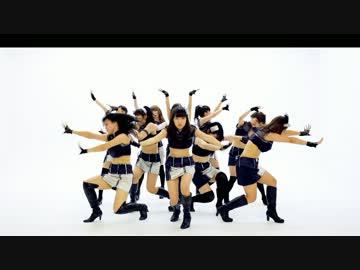 10月3日のオススメ動画!