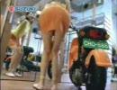 チョイノリTVCMin台湾 thumbnail