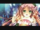 【みんなのUTAU2013】 ももの缶づめ2~おかわり~ CD XFD 【モモコンピ】