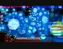 東方キャラと戯れる3Dゲーム製作 第15.75次中間報告 【6人】 thumbnail