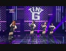 [K-POP] Tiny-G - Miss You (Comeback 20131003) (HD)