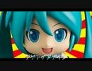 アゲアゲアゲイン (歌ってみた) thumbnail