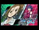 【パズルタイムの】絆のパズル ゆっくり実況【始まりだ】 Puzzle02 thumbnail