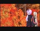 【結月ゆかり】もみじ【小學唱歌アレンジカバー】