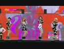 [K-POP] Tiny-G - Miss You (F1 Korea Spcial 20131005) (HD)
