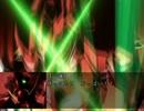 遊戯王GX D・D・C TURN-EX 【SURVIVE-乳魂】 白銀祭所信表明動画!