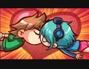 【2DドットACT】SCOTT PILGRIM VS. THE WORLD: THE GAMEを実況プレイ!【ChiptuneBGM】part4
