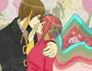 第97位:【手書き金魂】沖田と神楽でうた恋い。OPパロ thumbnail