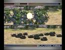 【機動戦士ガンダム ギレンの野望 ジオンの系譜】ジオン実況プレイ6