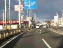 第85位:国道129号線(2/2) thumbnail
