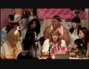 (2/2)桜塚やっくん ニコ生での最後の出演 2013-10-02