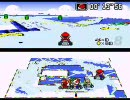 スーパーマリオカートで全自動 ~2~ thumbnail