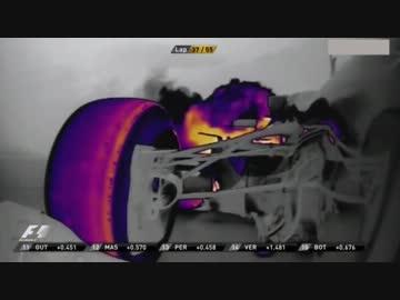 【m9(^Д^)プギャー】2015韓国GP完全に消滅し顔面キムチで江南スタイルwwwwwwwww